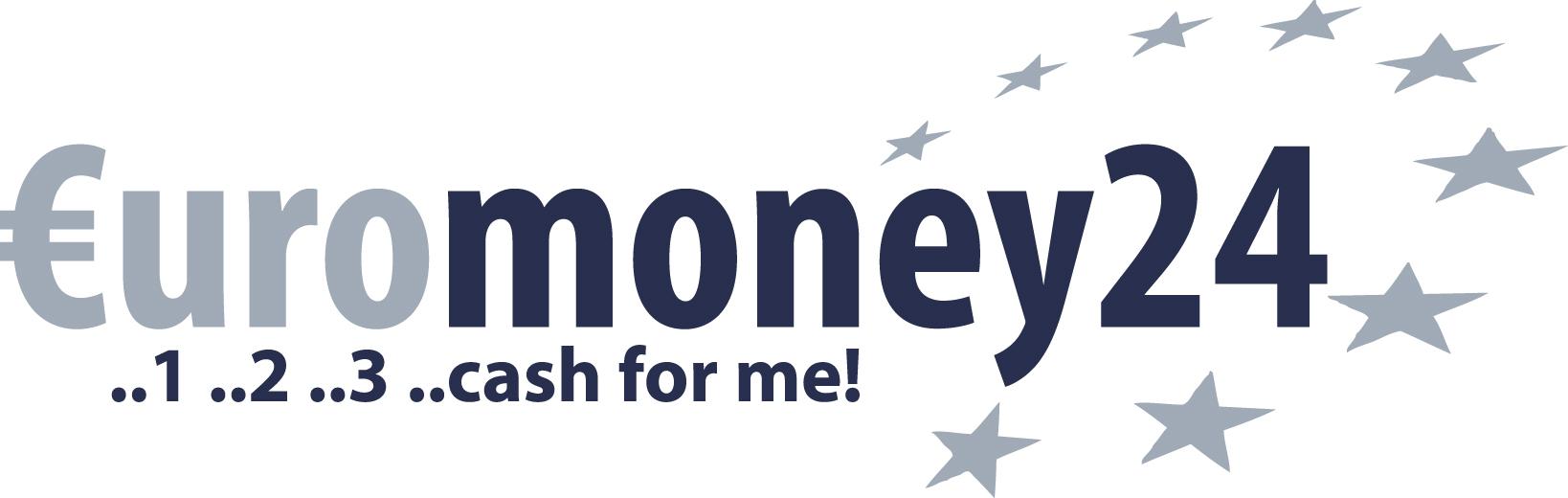 Euromoney24